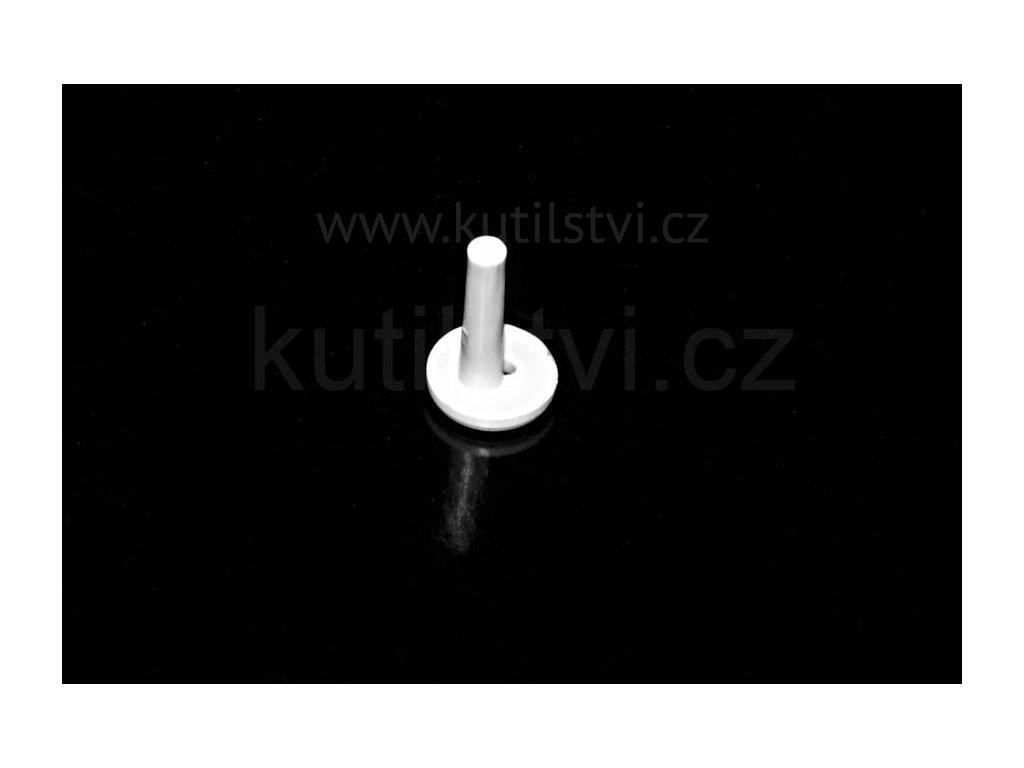 Fixační kolík silonové struny ISSO