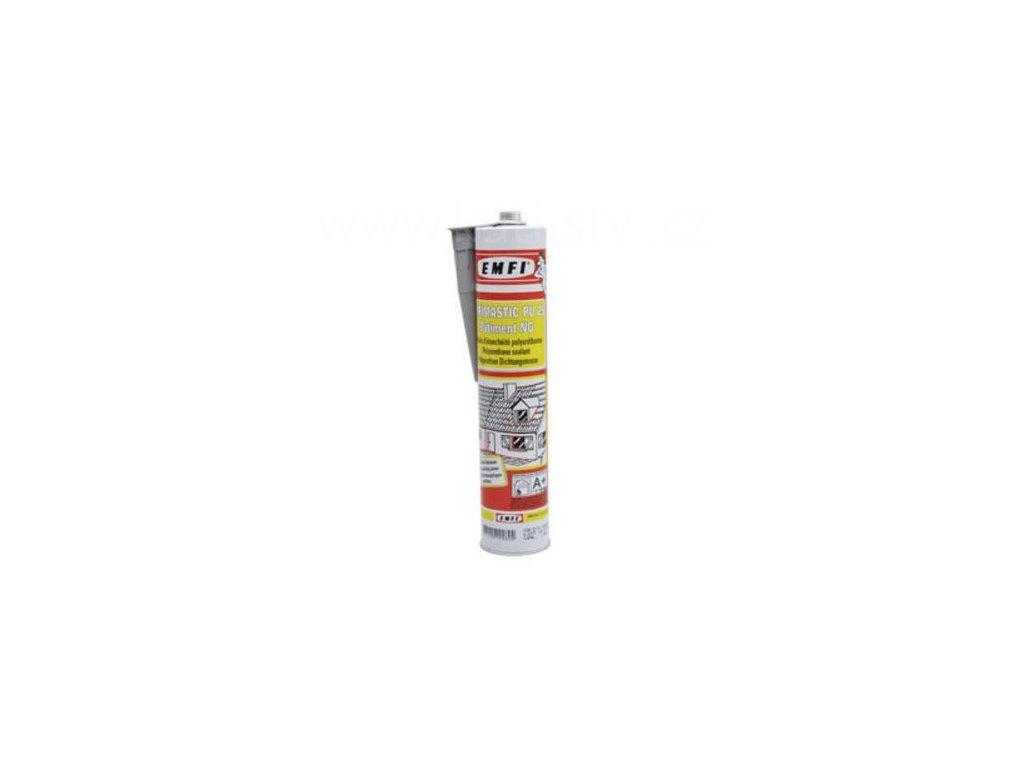Polyuretanový tmel EMFIMASTIC PU 25