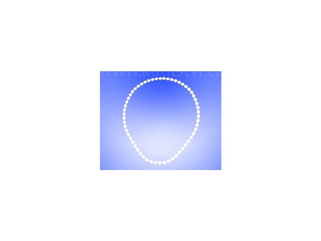 Řetízková smyčka pro rolety den a noc, obvod 75-175cm