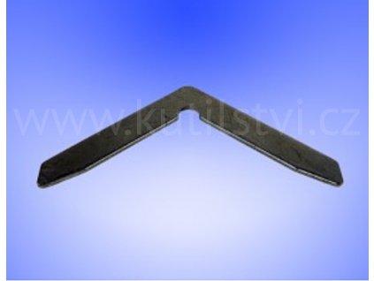 kovova vyztuha OE 34x9