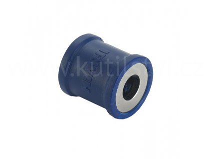 Irwin adapter magnet
