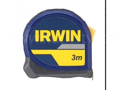 IRWIN metr 3