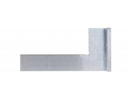 Příložný úhelník ocel pozinkovaný 5 velikostí