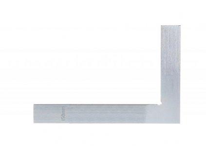 Plochý ocelový úhelník pozink 4 velikosti