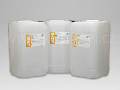 Lukosiol M, silikonový olej, 1 kg