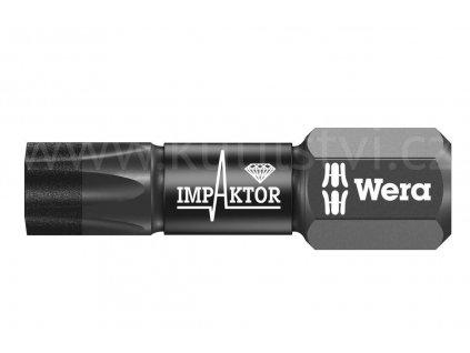 Bit Torx Impactor 1