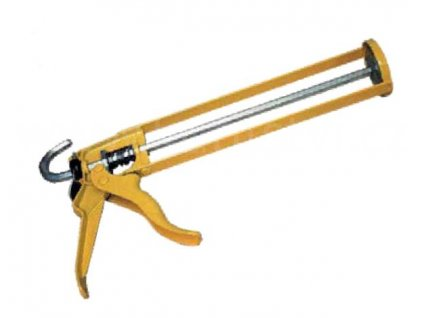 Výtlačná pistole WEXFORD COX