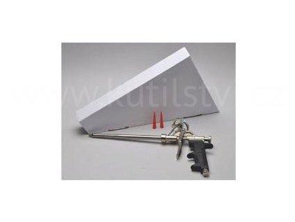 Pistole hobby, na montážní pěnu, TKK