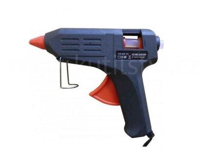 Tavná pistole, TAV 40 W