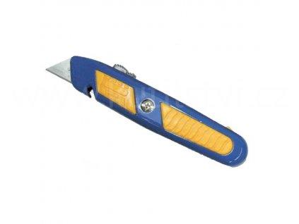 Nůž podlahářský, SX-74, hobby