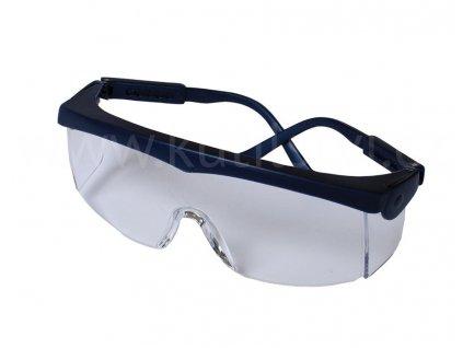 Brýle ochranné, PIVOLUX ECO
