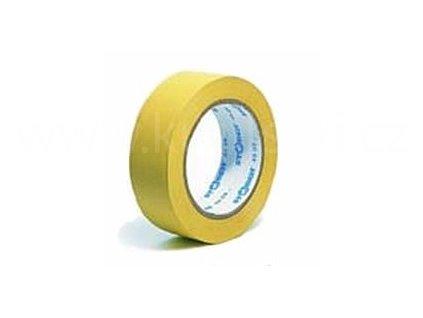 Maskovací, ochranná, oblepovací PVC páska Storch