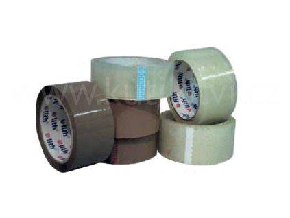 PP balící páska