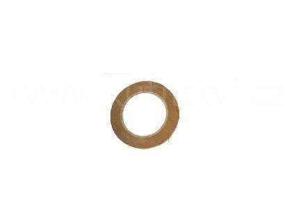Beznosičová oboustranná páska DUPLOCOLL - 0,05mm
