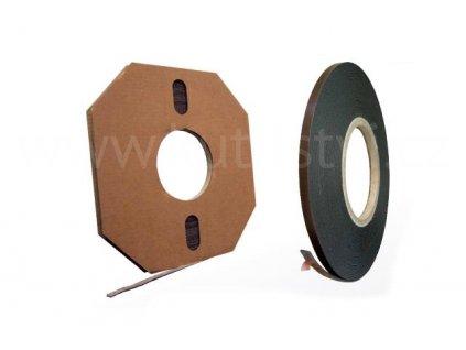 Protipožární samolepící páska Promaseal 1,8 SK
