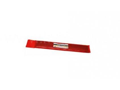 Protipožání potrubní páska Pyroplex s odolností do 2 hod s CE značkou
