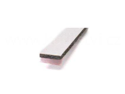 Protipožární samolepící páska Promaseal 1,8 SK PVC