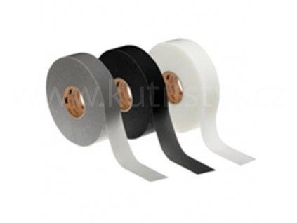 Excelentní vodotěsná páska 3M 4411 , jednostranná, 38 a 50mm, tl. 1mm