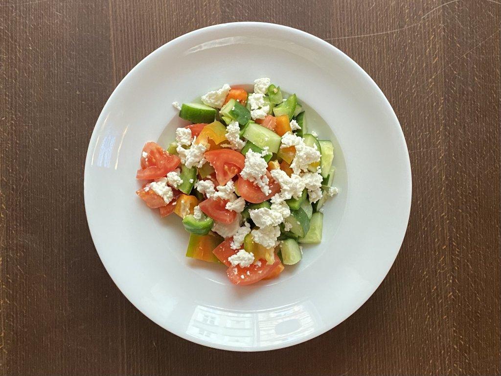 sopsky-salat-lokal-u-bile-kuzelky