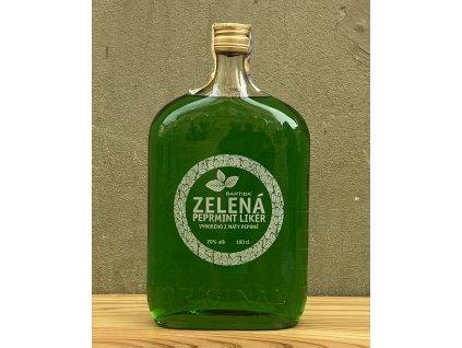 zelena-bartida-1l-lokal-u-bile-kuzelky