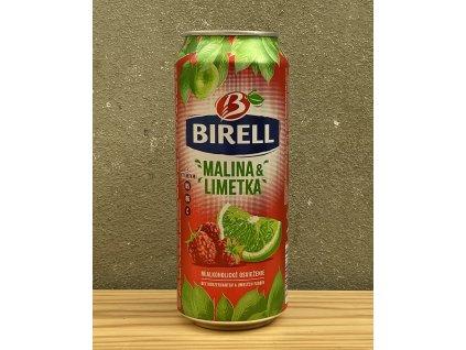 birell-nealkoholicky-limetka-a-malina-05l-lokal-u-bile-kuzelky