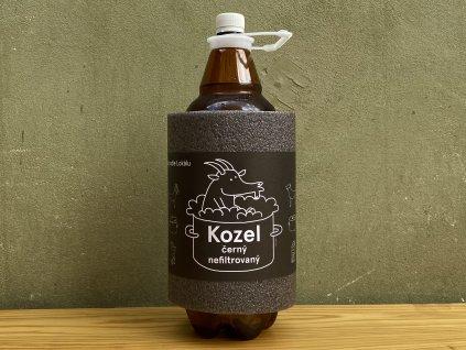 nas-kozel-cerny-nefiltrovany-2-l-lokal-u-bile-kuzelky