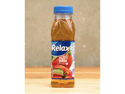 relax-jablecna-stava-0-3-l-lokal-u-bile-kuzelky