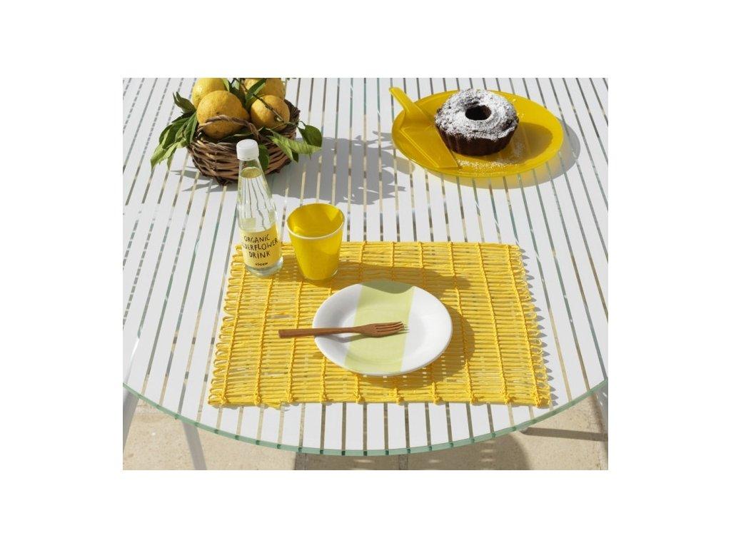Stôl Loto