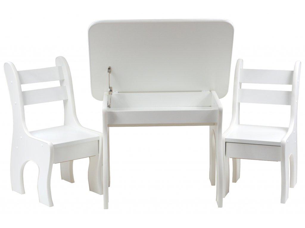 Detský stolík K3