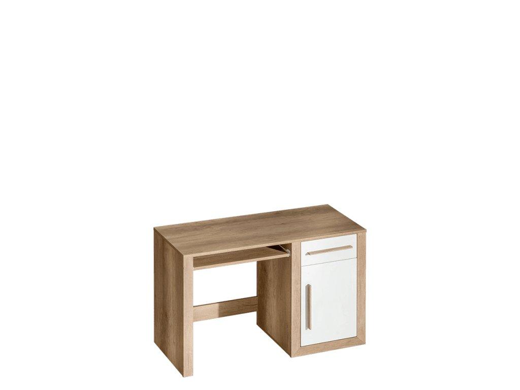 Počitačový stolík Terra 2
