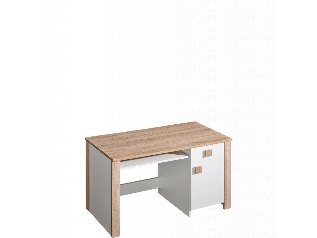 Pracovný stôl Marseille