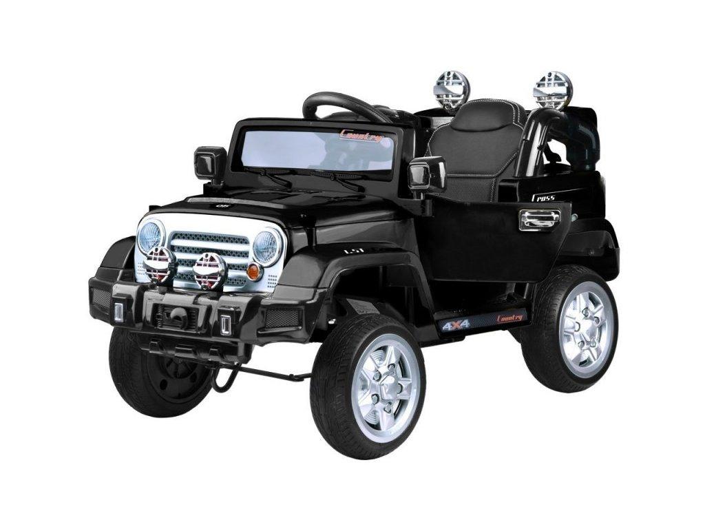 elektricke auticko jeep wrangler kuzelnydomov.sk. 1 800x600
