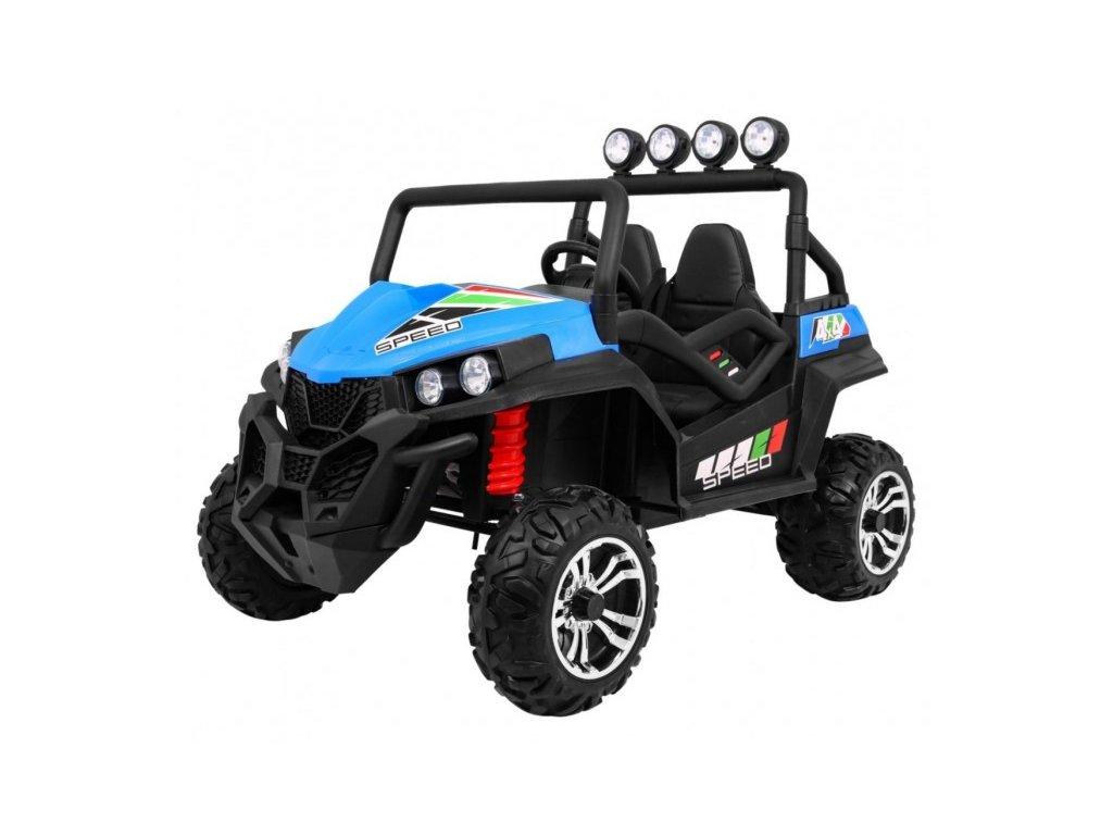 elektricke auticko grand buggy lift modra 4x4 kuzelnydomov.sk 1 800x600