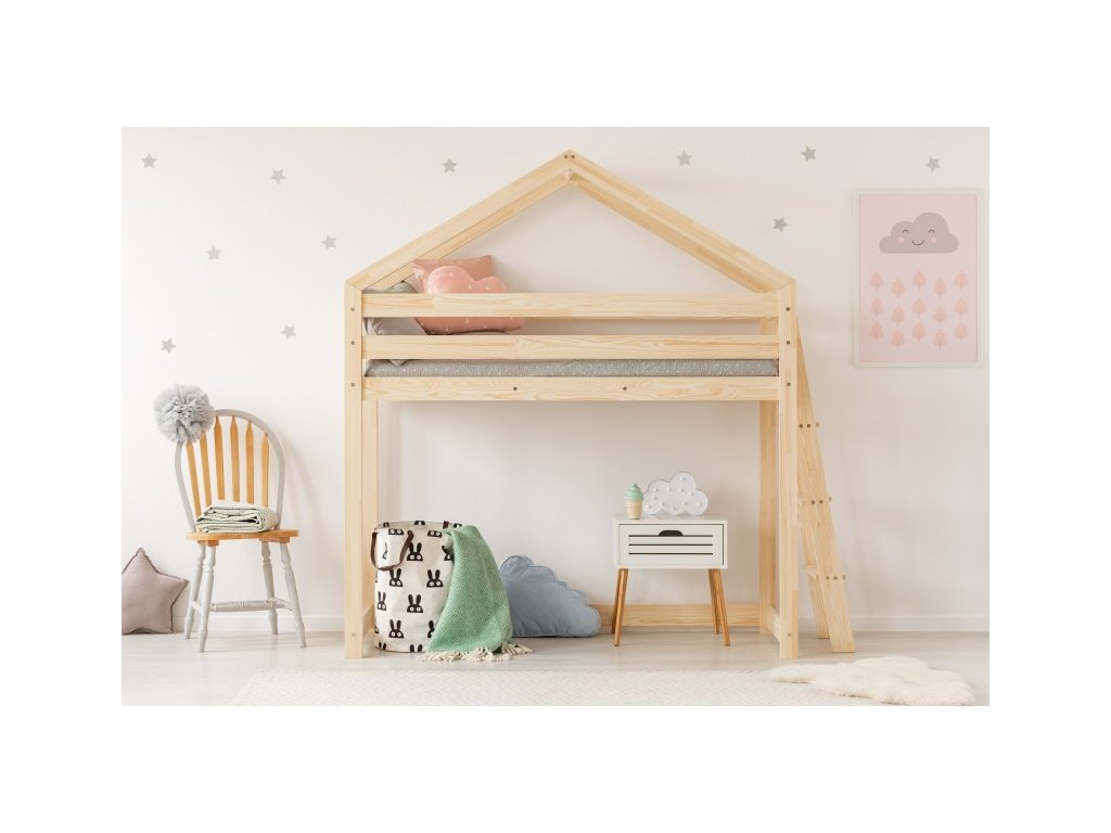 detska poschodova postel mila dmpba kuzelnydomov.sk 5 800x600