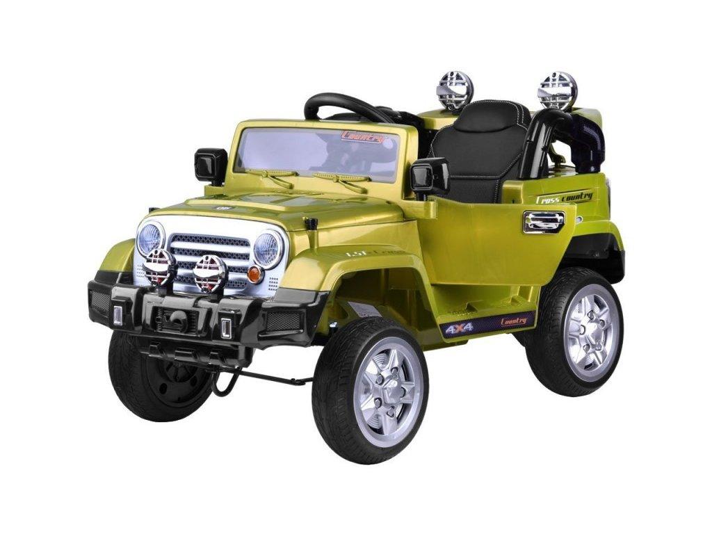 elektricke auticko jeep wrangler kuzelnydomov.sk. 800x600