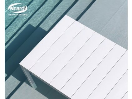 Stôl RIO rokladateľný 210-280