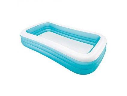 Nafukovací bazén 305x183 cm INTEX 58484