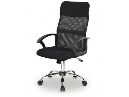 Kancelárska stolička Ellen GoodHome