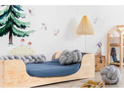 bavlneny vankus slabo sivy vrkoc kuzelnydomov.sk 800x600
