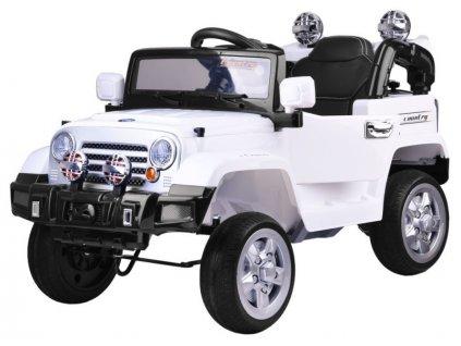 elektricke auticko jeep wrangler kuzelnydomov.sk. 2 800x600