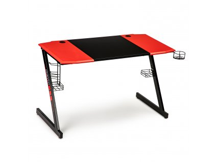 Herný stôl pre hráča