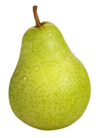 Hruškovice - Hruška (Pear brandy)