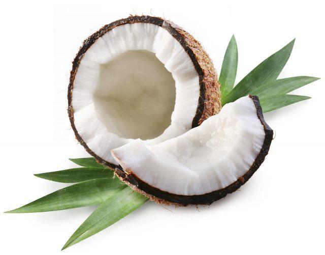 COCONUT - Kokos 22%