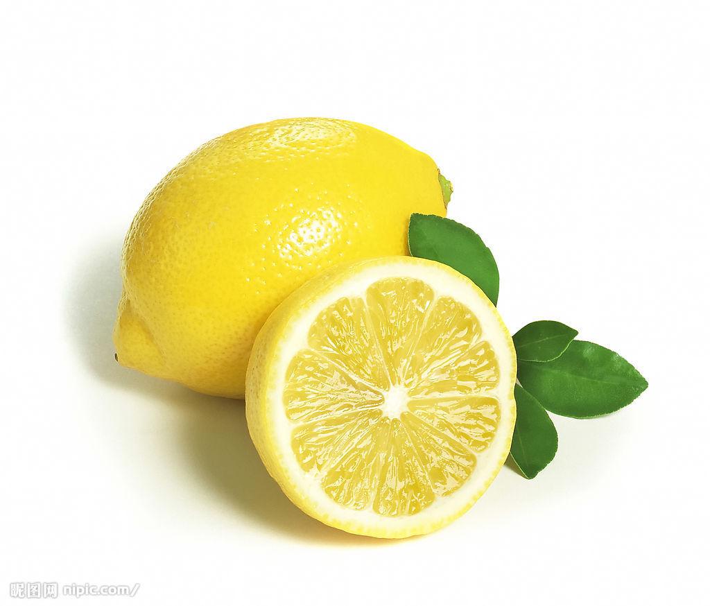 CITRUS - Citron 32%