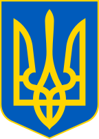 Ukrajinská vodka - Українська горілка