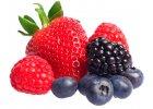 Forest Fruit - Lesní ovoce 62%