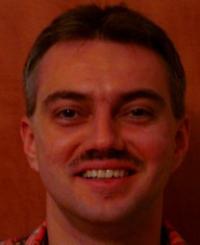 Peter Kuzevič