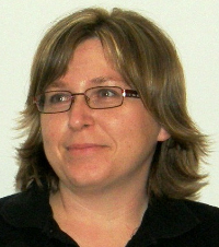 Tatiana Kuzevičová
