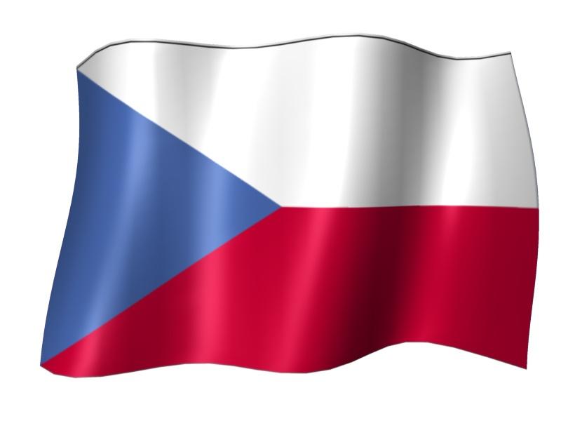 czech_flag_wavy