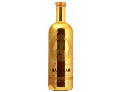 Carska Zlata Silvestr 900x900